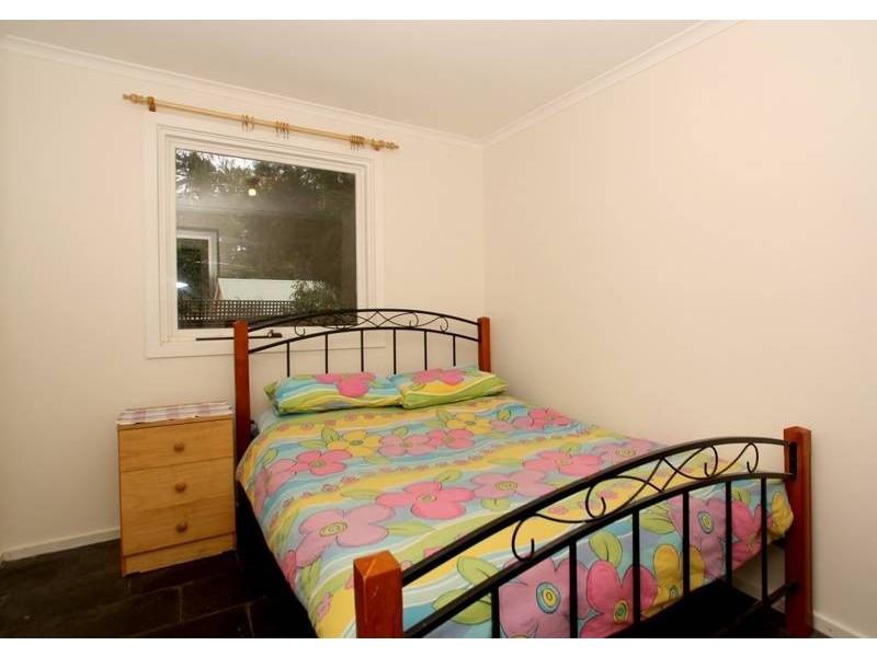 26 Tania Drive, Aberfoyle Park SA 5159