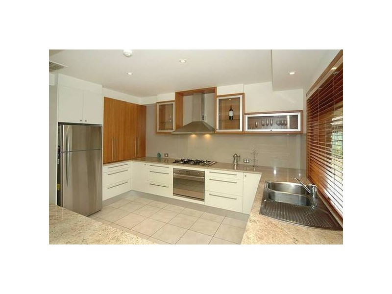 22 Walters Crescent, Aberfoyle Park SA 5159
