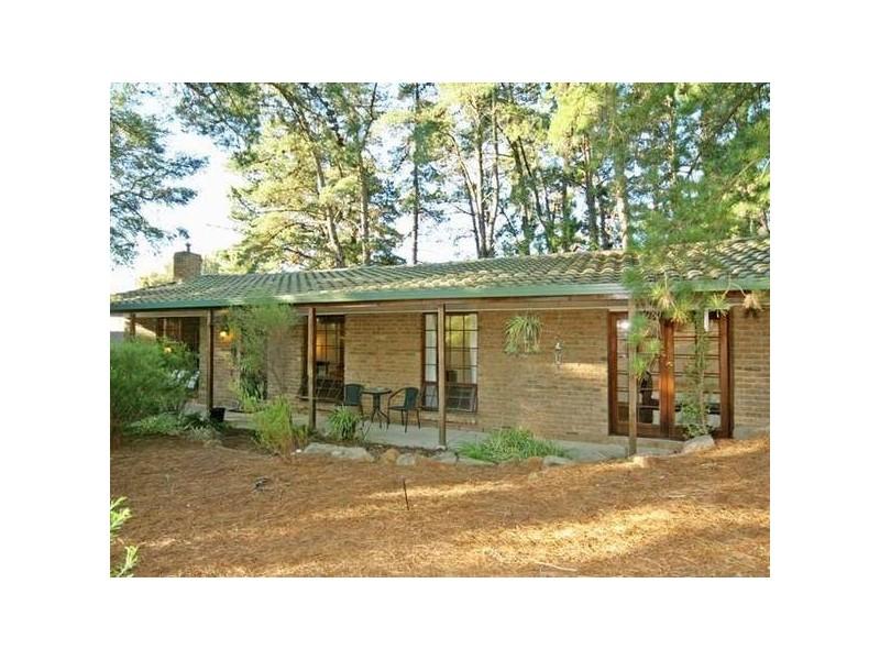 31 Pine Dr, Aberfoyle Park SA 5159