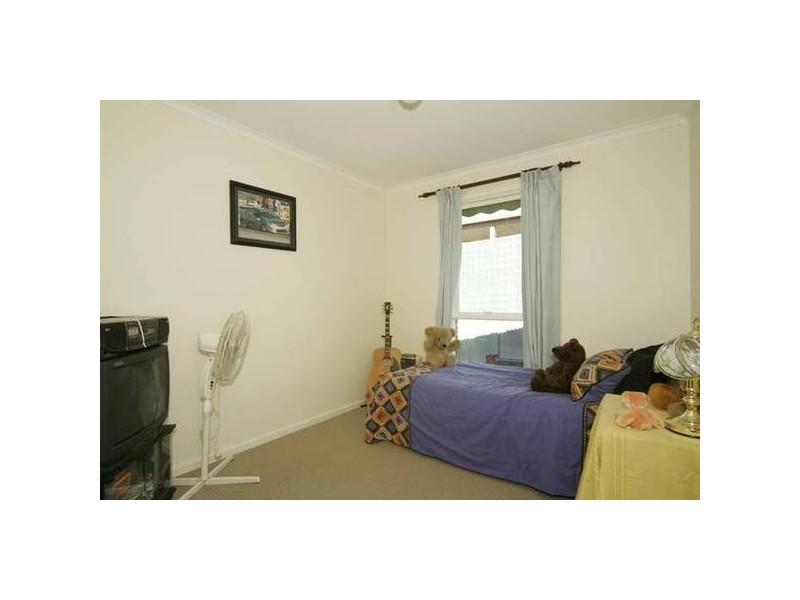 17 Opie Street, Aberfoyle Park SA 5159