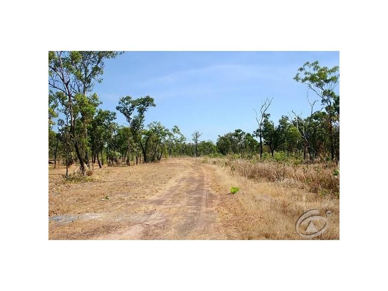 99 Northstar Road, Acacia Hills NT 0822