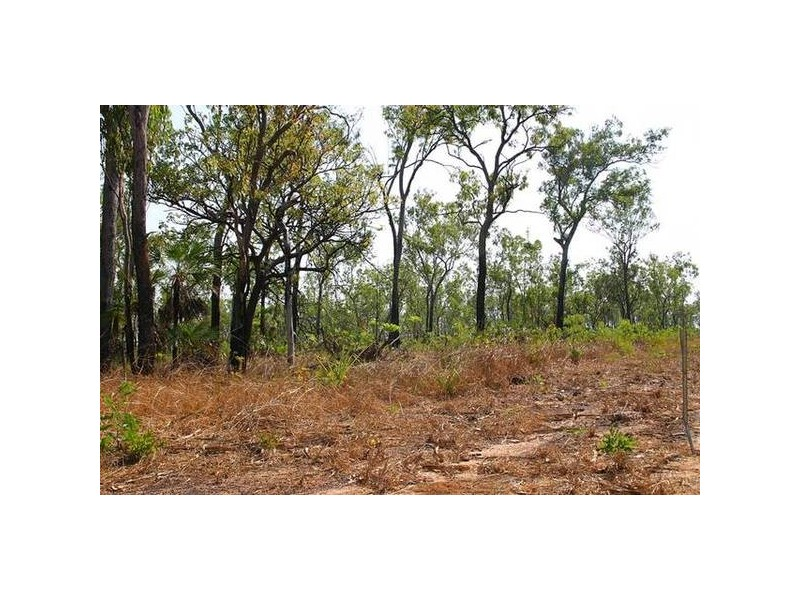 139 Affleck Road, Acacia Hills NT 0822