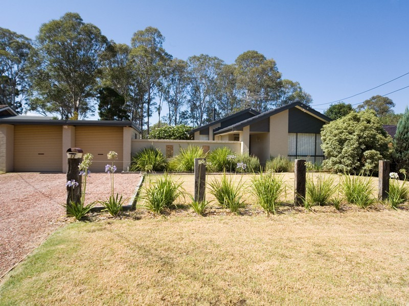 12 Thorncroft Close, Bargo NSW 2574