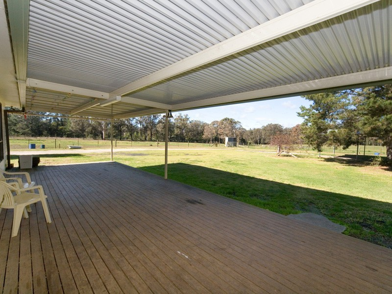 90 Ironbark Road, Bargo NSW 2574