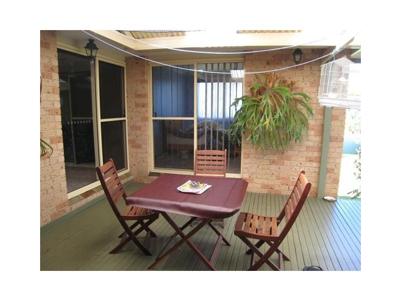 39 Radnor Road, Bargo NSW 2574