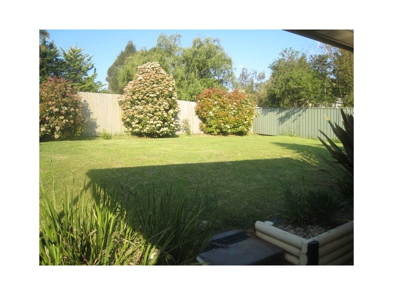 3B Windsor Place, Bargo NSW 2574