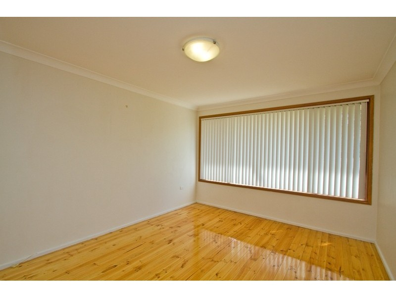 16 Scot Street, Bargo NSW 2574