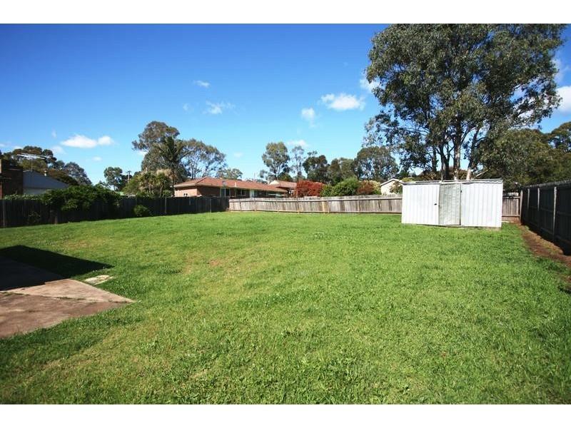 6 Railside Avenue, Bargo NSW 2574