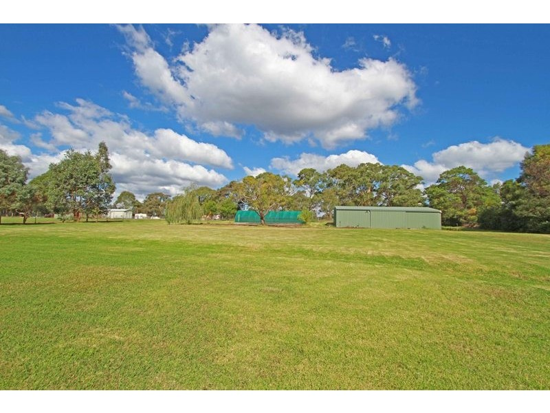 40 Johnston Road, Bargo NSW 2574