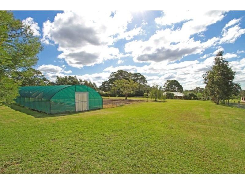 40 Johnston Road, Bargo NSW 2574