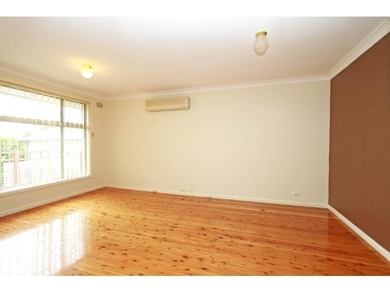 27 Hambridge Road, Bargo NSW 2574