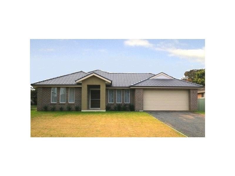 51 Radnor Road, Bargo NSW 2574