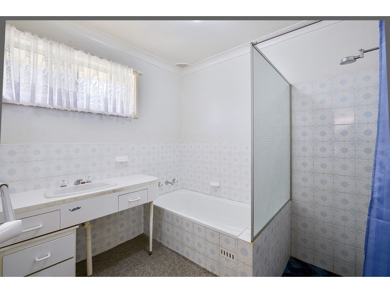 21 Noongah Street, Bargo NSW 2574