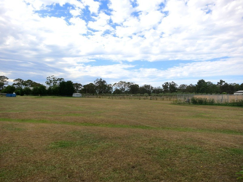 275 Bargo Road, Bargo NSW 2574
