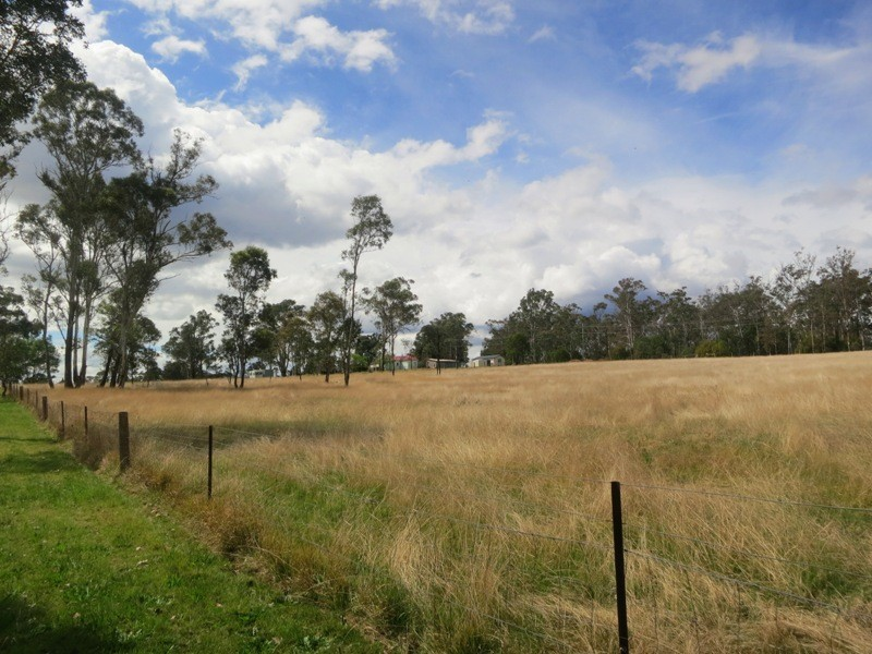 570 Arina Road, Bargo NSW 2574