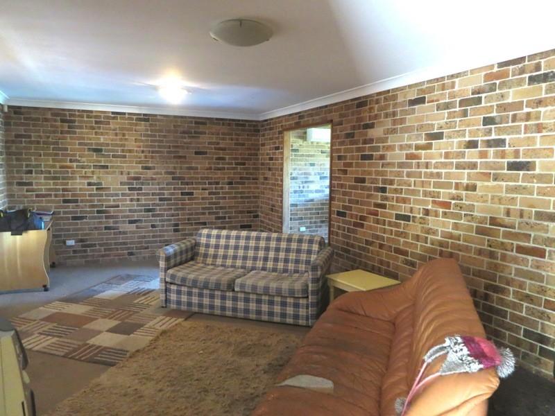 109 Avon Dam Road, Bargo NSW 2574