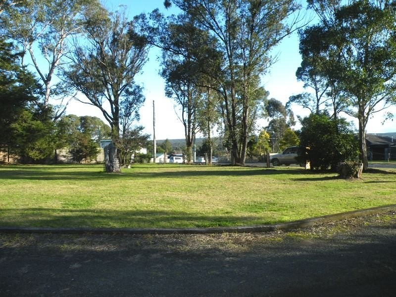 35-37 Hambridge Road, Bargo NSW 2574