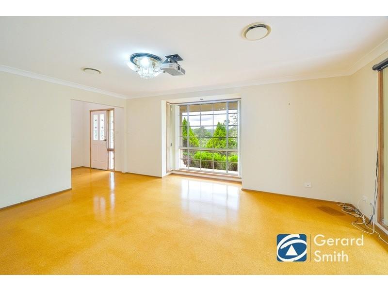 20 McWilliam Drive, Douglas Park NSW 2569