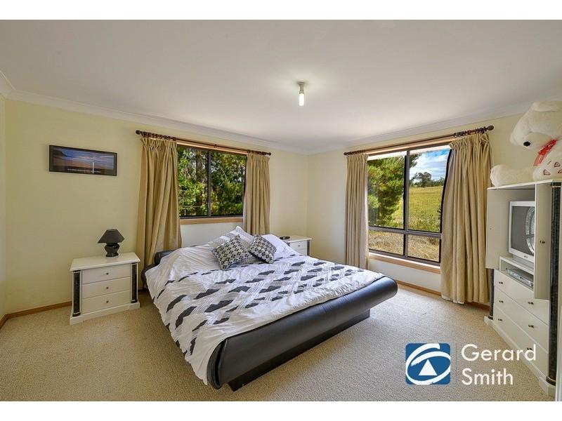 2326 Remembrance Drive, Picton NSW 2571