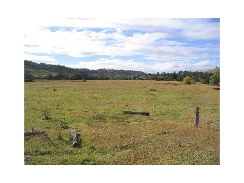 20 Abbotsford Road, Picton NSW 2571