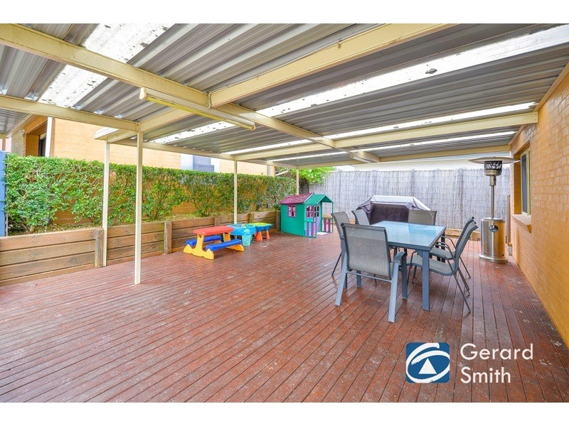 28 Wild Street, Picton NSW 2571
