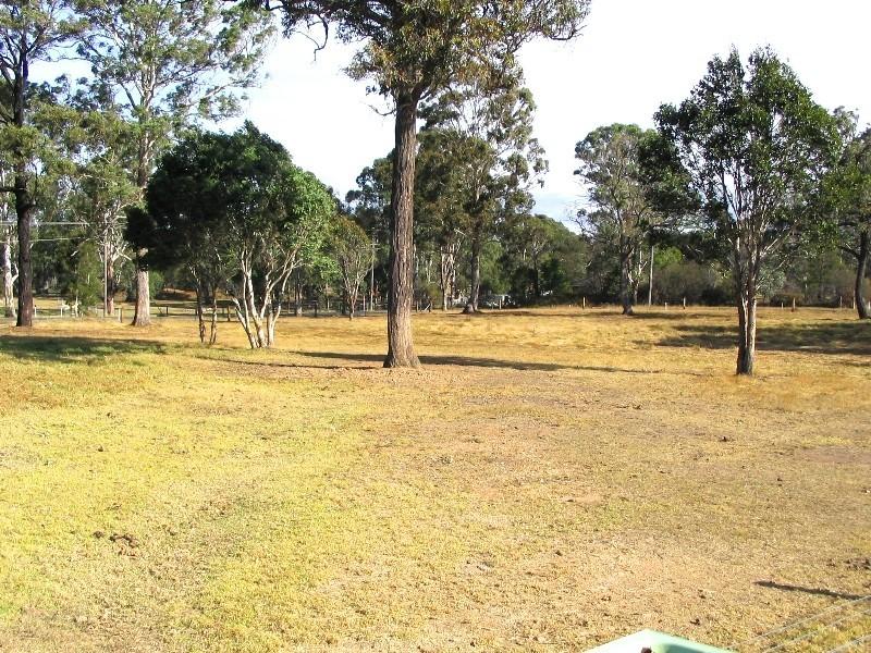 115 Bargo Road, Bargo NSW 2574