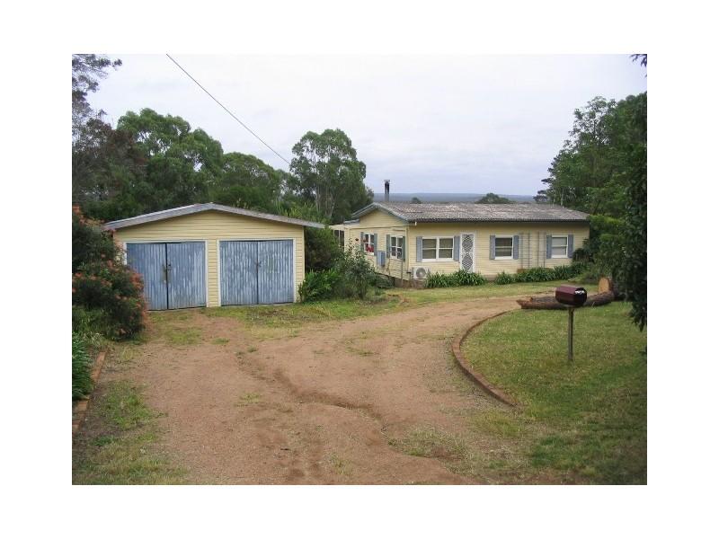 10-14 Cambalan Street, Bargo NSW 2574