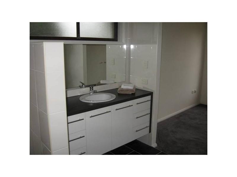 80 Elvy St, Bargo NSW 2574