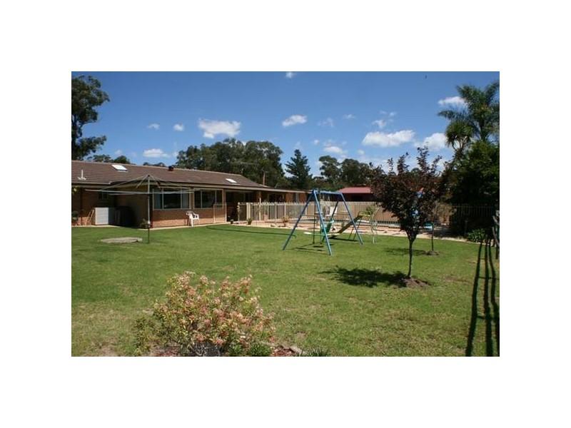 Bargo NSW 2574