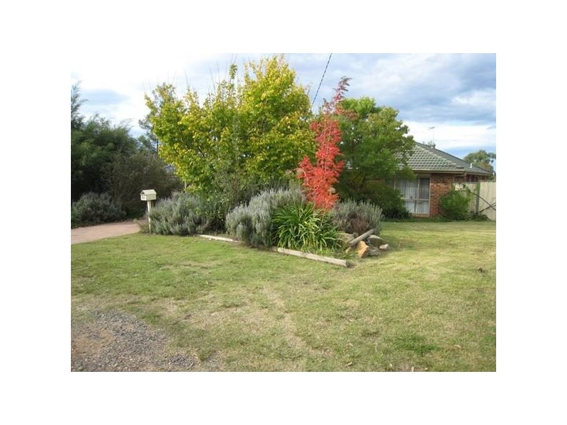 121 Great Southern Road, Bargo NSW 2574