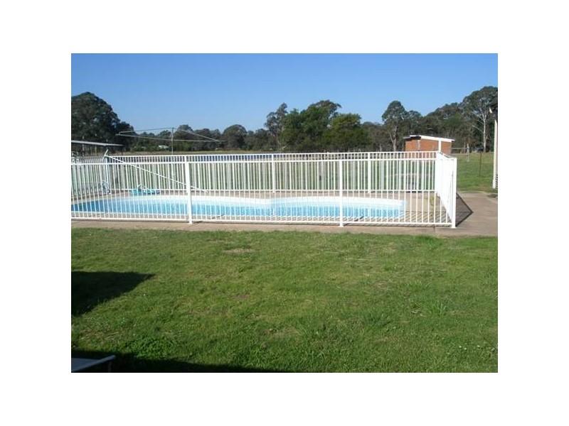 115B Bargo Road, Bargo NSW 2574