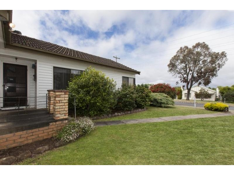 41 George Road, Ararat VIC 3377
