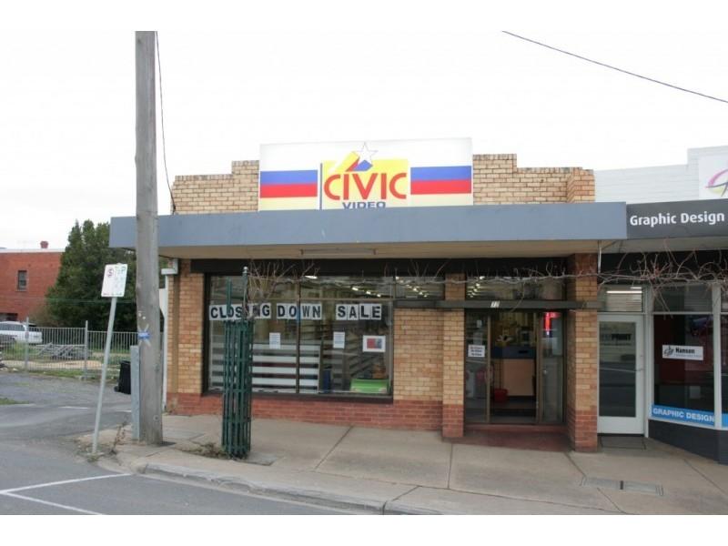 72 Vincent Street, Ararat VIC 3377