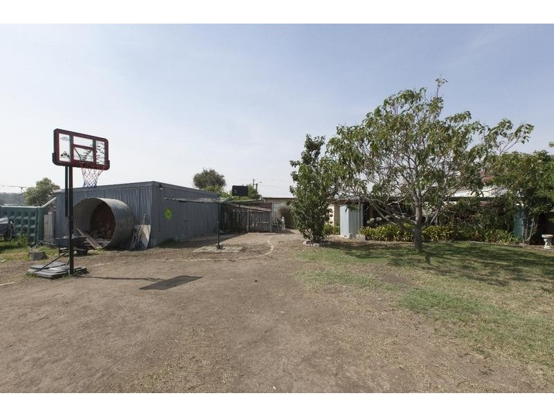 55 Grano Street, Ararat VIC 3377