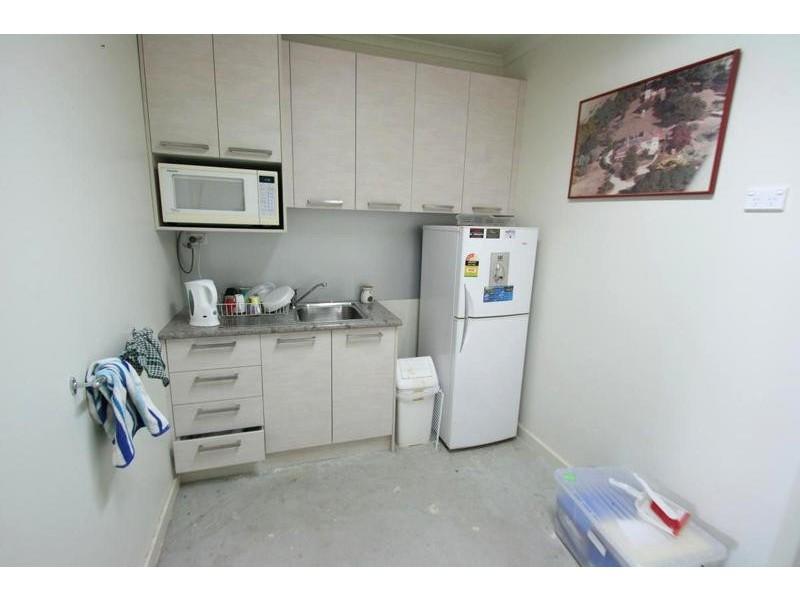 165 Moore Street, Ararat VIC 3377