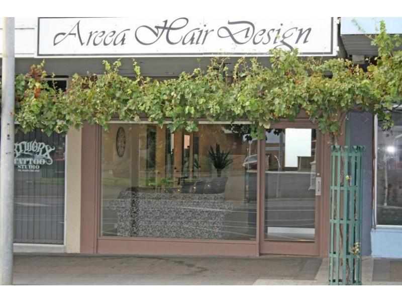 206 Barkly Street, Ararat VIC 3377