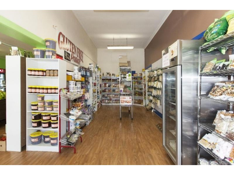234 – 238 Barkly Street, Ararat VIC 3377