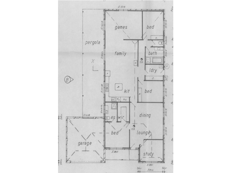 29 Henderson Street, Ararat VIC 3377