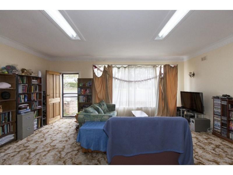 3 McGibbony Street, Ararat VIC 3377