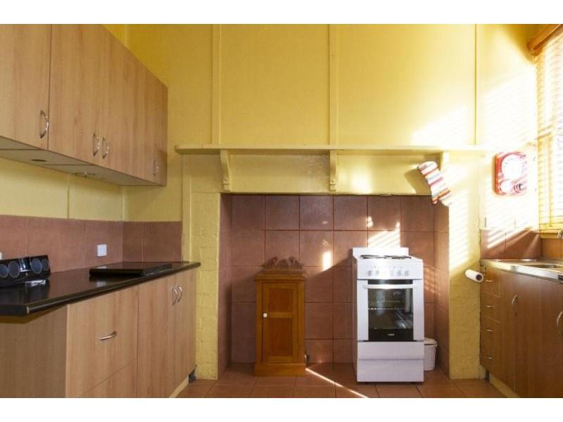 34 Benbow Street, Ararat VIC 3377