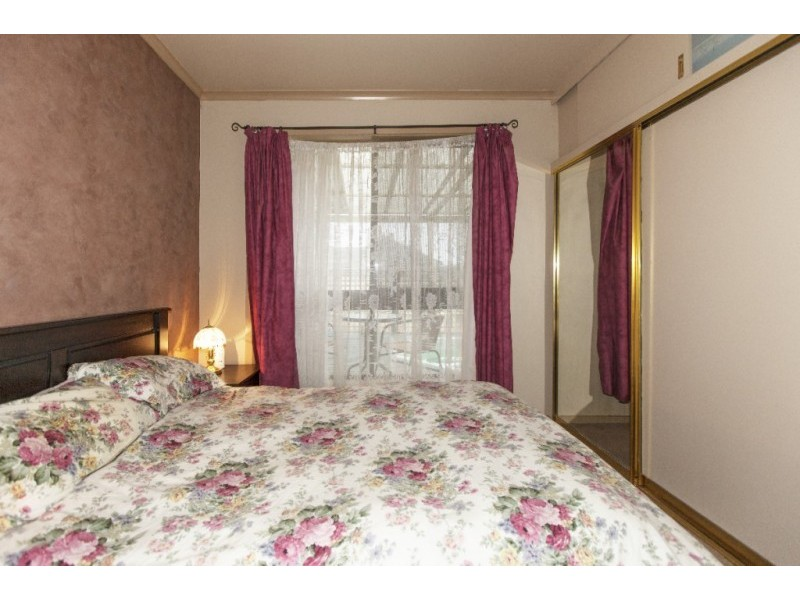 17 Viewpoint Street, Ararat VIC 3377