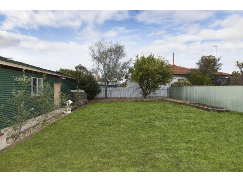 5 Toutcher Road, Ararat VIC 3377
