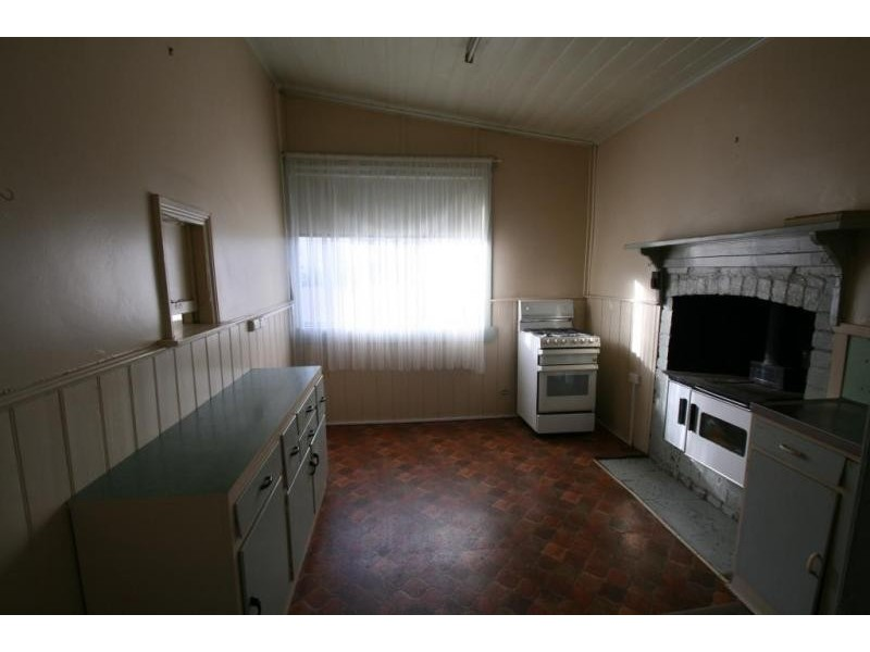 340 Barkly Street, Ararat VIC 3377