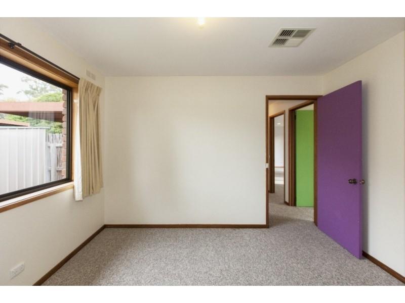1/33 Spalding Street, Ararat VIC 3377