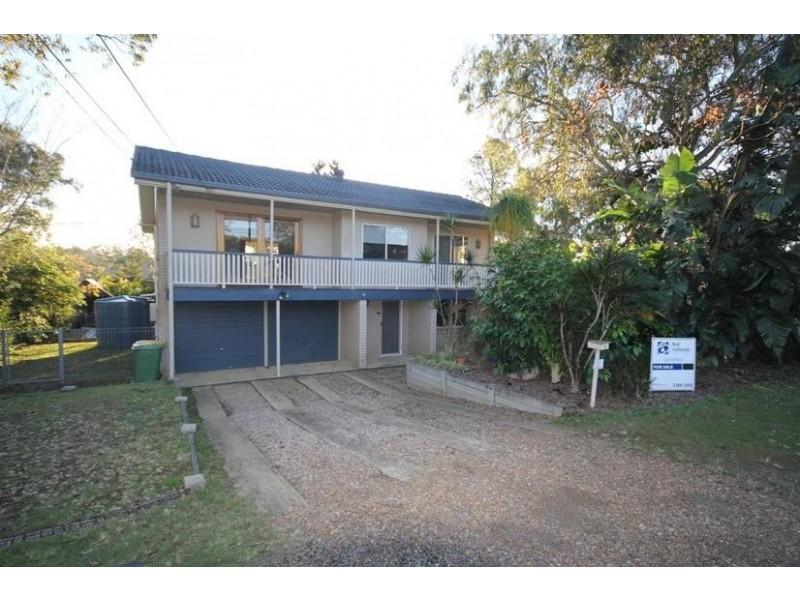 94 Ishmael Road, Camira QLD 4300