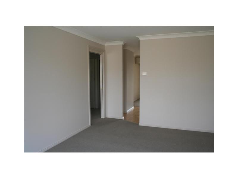 2/56 Rawson Street, Aberdare NSW 2325