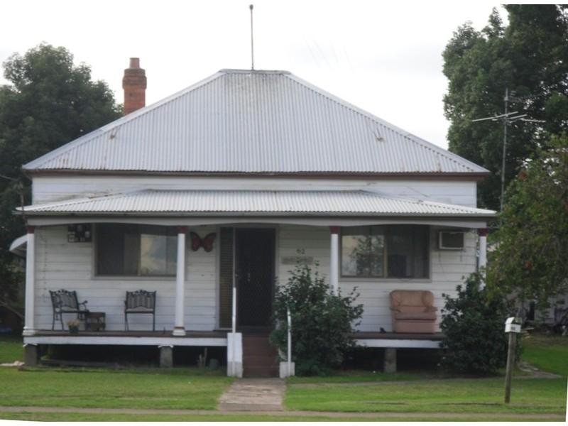 62 Aberdare Road, Aberdare NSW 2325