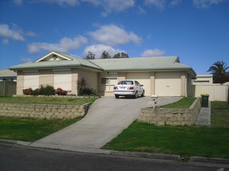 105 Aberdare Road, Aberdare NSW 2325