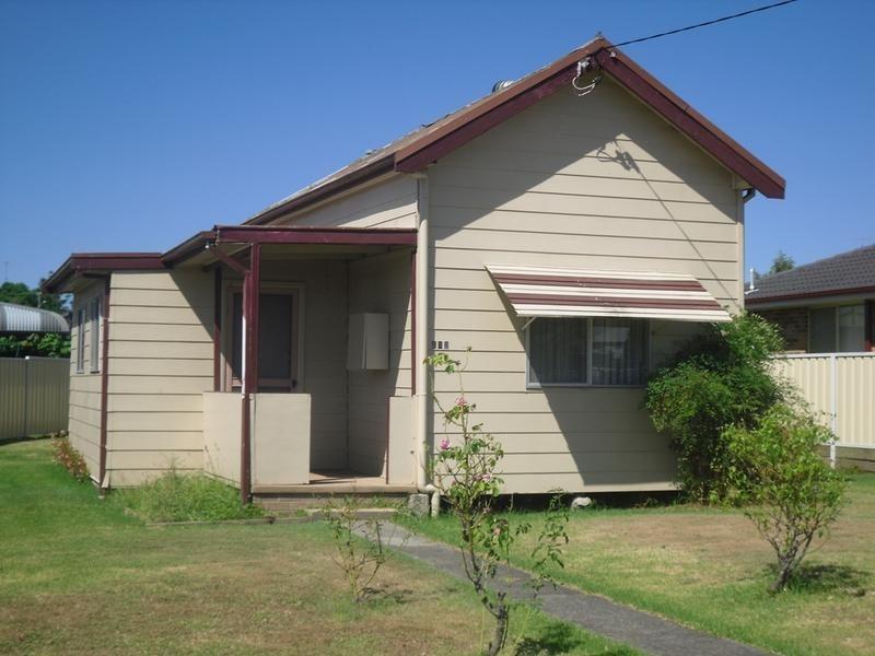 137 Northcote Street, Aberdare NSW 2325