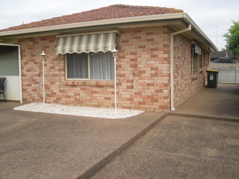 170 Aberdare Road, Aberdare NSW 2325